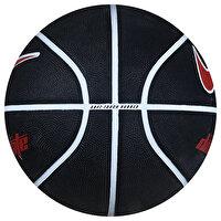 Nike Dominate Basketbol Topu