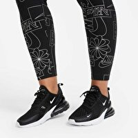 Nike Sportswear Icon Clash Kadın Tayt