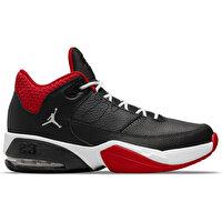 Jordan Max Aura 3 (GS) Çocuk Basketbol Ayakkabısı