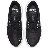 Nike Quest 4 Kadın Koşu Ayakkabısı