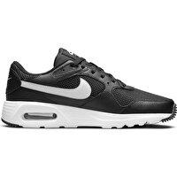 Nike Air Max SC Erkek Günlük Spor Ayakkabı