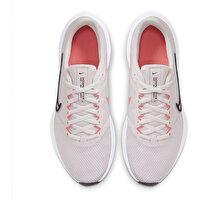 Nike Downshifter 11 Kadın Koşu Ayakkabısı