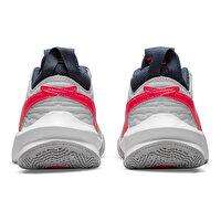 Team Hustle D10 (GS) Çocuk Basketbol Ayakkabısı