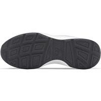 Nike Wearallday Kadın Koşu Ayakkabısı