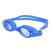 Tecno Pro Speed Pro 2.0 Yüzme Gözlüğü