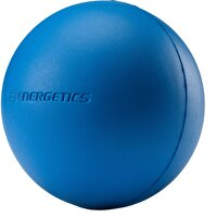 Recovery Ball 8 cm