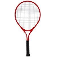 Tecno Pro Twister 21 Çocuk Tenis Raketi