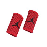 Nike Jordan Finger Sleevles Basketbol Parmaklığı