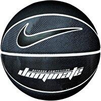 Nike Dominate 8P Basketbol Topu No:7