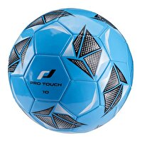 Pro Touch Force 10 Futbol Topu