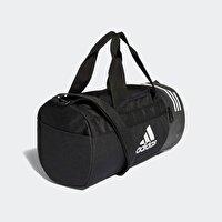 Adidas 3S CVRT DUF Spor Çantası Xsmall