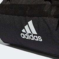 Adidas 3S CVRT DUF  Spor Çantası Small