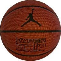 Nike Jordan Hyper Grip 4P Basketbol Topu No:7