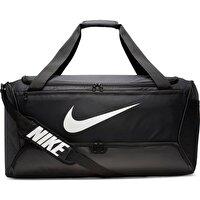 Nike Brasilia Duff 9.0 Unisex Spor Çantası Large 95L