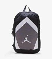 Jordan Diamond Jupman Çocuk Sırt Çantası