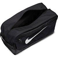 Nike Brasilia 9.0 Erkek Spor Ayakkabı Çantası