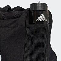adidas Lin Duffle Unisex Spor Çantası