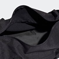adidas Lin Duffle Unisex Spor Çantası Xsmall