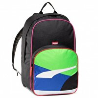 Puma Rider Game On Backpack Sırt Çantası