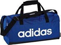 adidas Lın Duffle S Unısex Spor Çanta