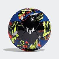 Adidas Messi Mini Futbol Topu