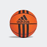 Adidas 3 Strıpes Mını Basketbol Topu