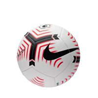 Nike PL NK PTCH - FA20 Premier League Futbol Topu 5 Numara