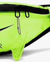 Nike Heritage Hip Pack - Clear Bel Çantası