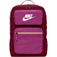 Nike Y Nk Future Pro Bkpk Çocuk Sırt Çantası
