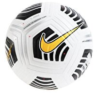 Nike Nk Club Elite - FA20 Futbol Topu