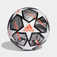 Adidas Finale Lge Futbol Topu