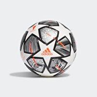 Adidas Finale Mini Futbol Topu