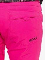 Roxy Backyard Kadın Kayak Pantolonu