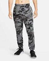 Nike M Nk Dry Pant Tpr Camo Erkek Antrenman Eşofman Altı