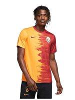 Nike Erkek Galatasaray Forması