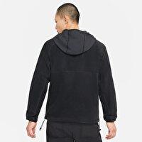 Nike Sportswear Full-Zip Hoodie Erkek Kapüşonlu Sweatshirt