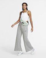 Nike W Nsw Pant Ft M2Z Kadın Günlük Eşofman Altı