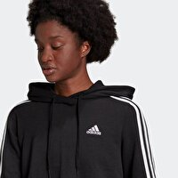 adidas Kadın Kapüsonlu Sweatshirt