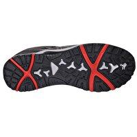 Mc Kinley Nevada AQX Hiking Boots Erkek Outdoor Ayakkabı