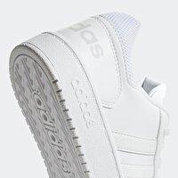 Adidas Hoops 2.0 Kadın Basketbol Ayakkabısı