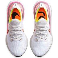 Nike React Infinity Run W Kadın Koşu Ayakkabısı