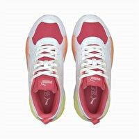 Puma X-Ray Game Kadın Günlük Ayakkabı