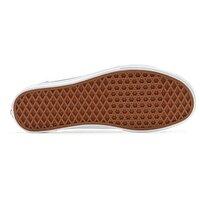 Vans Mn Filmore Decon Erkek Günlük Ayakkabı