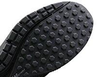 Skechers Go Run Consistent Kadın Günlük Ayakkabı