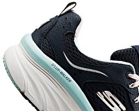 Skechers D Lux Walker Kadın Koşu Ayakkabısı