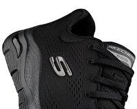Skechers Arch Fit Kadın Koşu Ayakkabısı