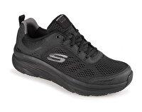 Skechers D Lux Walker Erkek Koşu Ayakkabısı
