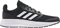 Adidas Galaxy 5 Kadın Koşu Ayakkabısı