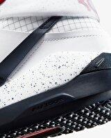 Nike KD13 Erkek Basketbol Ayakkabısı