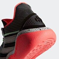 Adidas Harden Stepback Unısex Basketbol Ayakkabısı